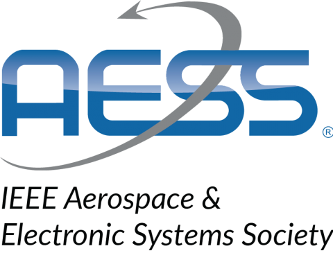 IEEE Aerospace & Electronic Systems Society logo